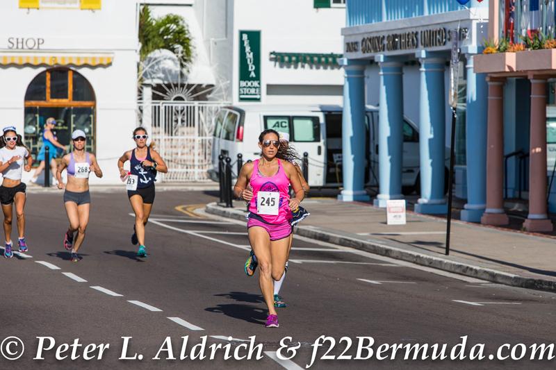 You-Go-Girls-Road-Race-Bermuda-May-28-2017-17