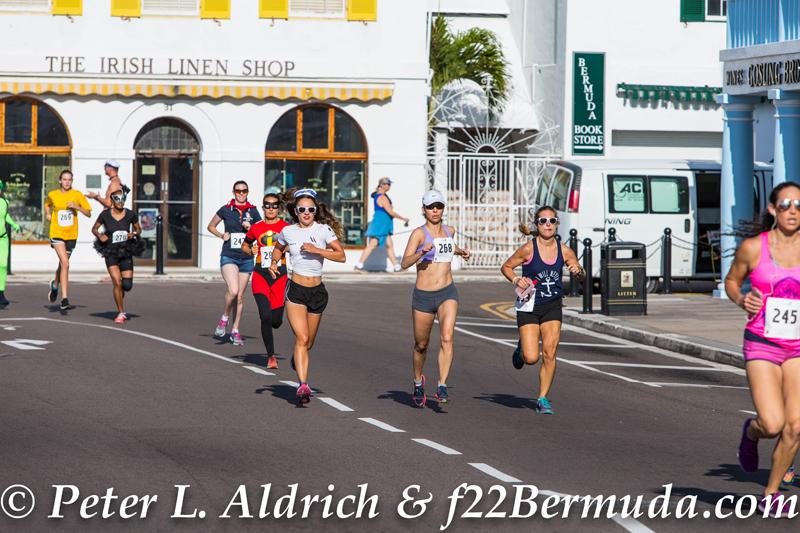 You-Go-Girls-Road-Race-Bermuda-May-28-2017-18