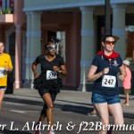 You Go Girls Road Race Bermuda May 28 2017 (19)