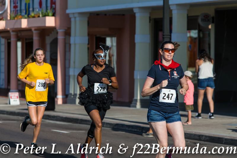 You-Go-Girls-Road-Race-Bermuda-May-28-2017-19