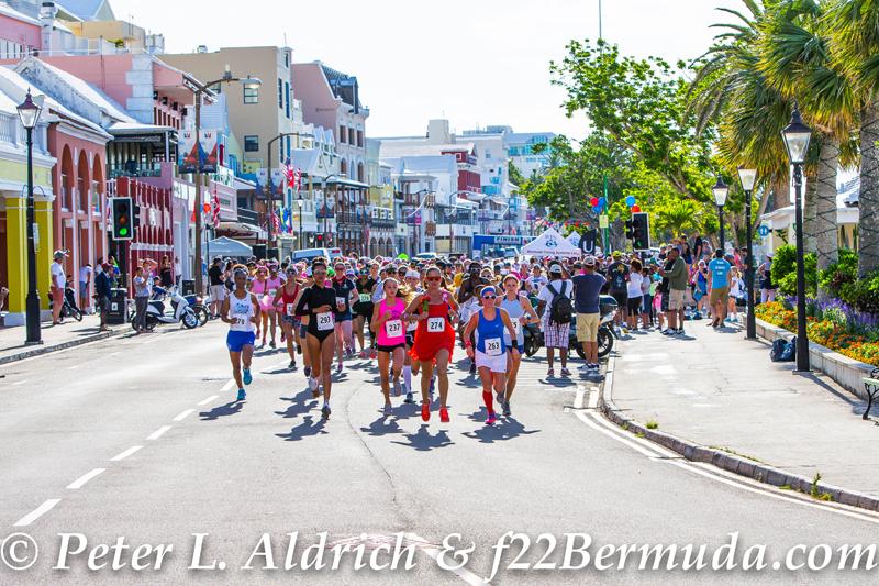 You-Go-Girls-Road-Race-Bermuda-May-28-2017-2