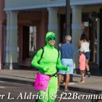 You Go Girls Road Race Bermuda May 28 2017 (20)