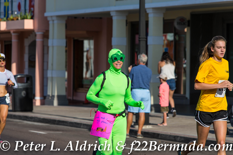 You-Go-Girls-Road-Race-Bermuda-May-28-2017-20