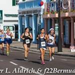 You Go Girls Road Race Bermuda May 28 2017 (21)