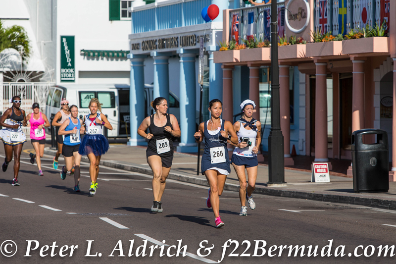 You-Go-Girls-Road-Race-Bermuda-May-28-2017-21