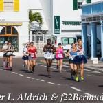 You Go Girls Road Race Bermuda May 28 2017 (22)