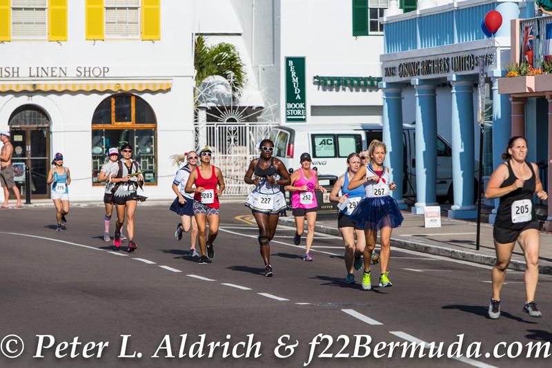 You-Go-Girls-Road-Race-Bermuda-May-28-2017-22
