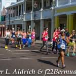 You Go Girls Road Race Bermuda May 28 2017 (23)