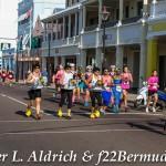 You Go Girls Road Race Bermuda May 28 2017 (24)