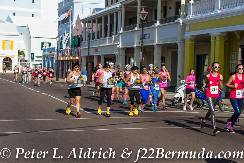You-Go-Girls-Road-Race-Bermuda-May-28-2017-24