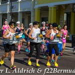 You Go Girls Road Race Bermuda May 28 2017 (25)