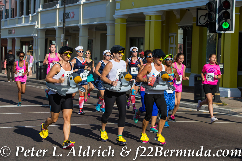 You-Go-Girls-Road-Race-Bermuda-May-28-2017-25
