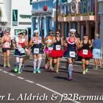 You Go Girls Road Race Bermuda May 28 2017 (26)