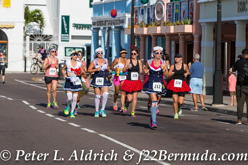 You-Go-Girls-Road-Race-Bermuda-May-28-2017-26