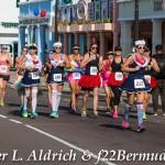 You Go Girls Road Race Bermuda May 28 2017 (27)