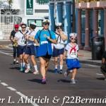 You Go Girls Road Race Bermuda May 28 2017 (28)