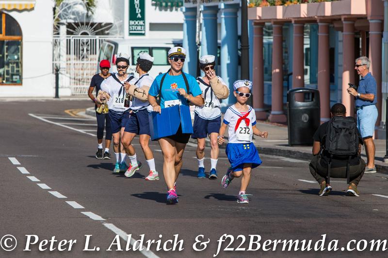 You-Go-Girls-Road-Race-Bermuda-May-28-2017-28