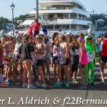 You Go Girls Road Race Bermuda May 28 2017 (29)