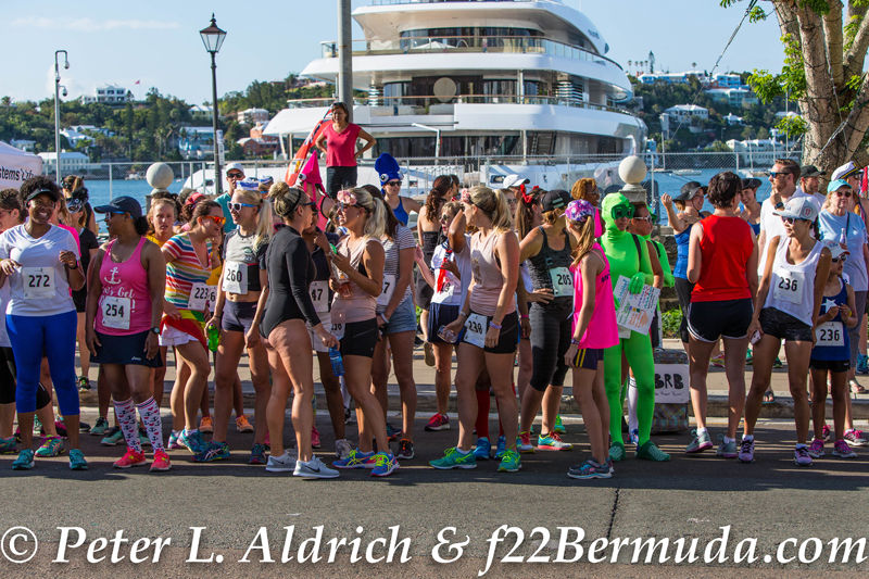 You-Go-Girls-Road-Race-Bermuda-May-28-2017-29