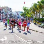 You Go Girls Road Race Bermuda May 28 2017 (3)