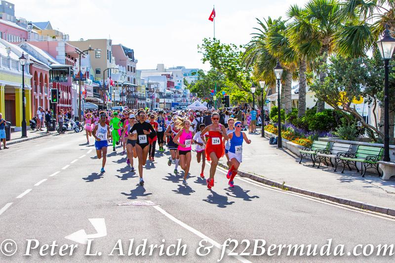 You-Go-Girls-Road-Race-Bermuda-May-28-2017-3