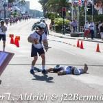 You Go Girls Road Race Bermuda May 28 2017 (30)