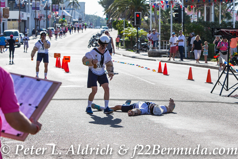 You-Go-Girls-Road-Race-Bermuda-May-28-2017-30