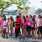 You Go Girls Road Race Bermuda May 28 2017 (31)