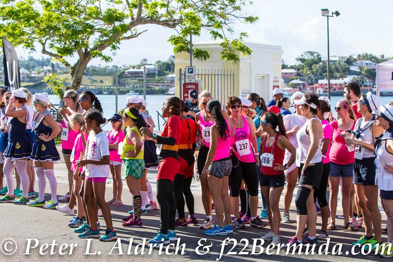 You-Go-Girls-Road-Race-Bermuda-May-28-2017-31
