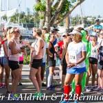 You Go Girls Road Race Bermuda May 28 2017 (32)