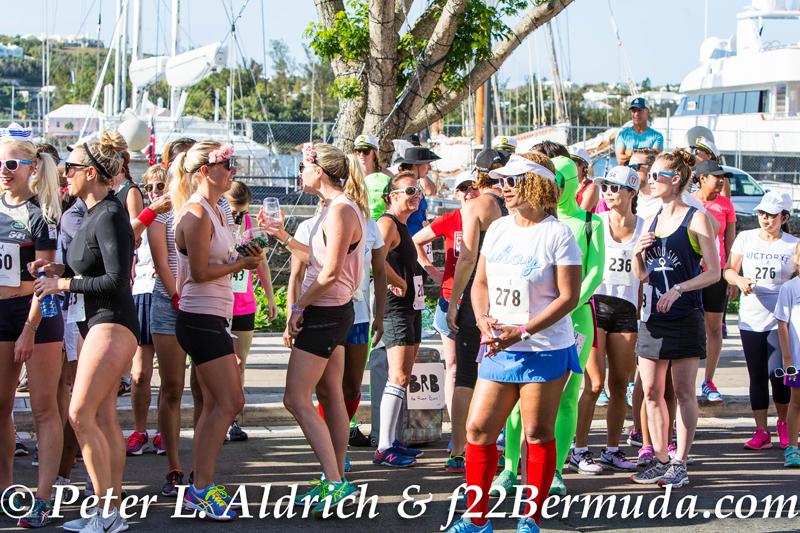 You-Go-Girls-Road-Race-Bermuda-May-28-2017-32