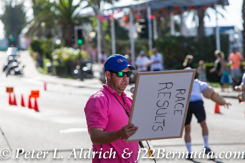 You-Go-Girls-Road-Race-Bermuda-May-28-2017-33