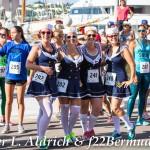 You Go Girls Road Race Bermuda May 28 2017 (34)