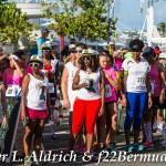 You Go Girls Road Race Bermuda May 28 2017 (35)