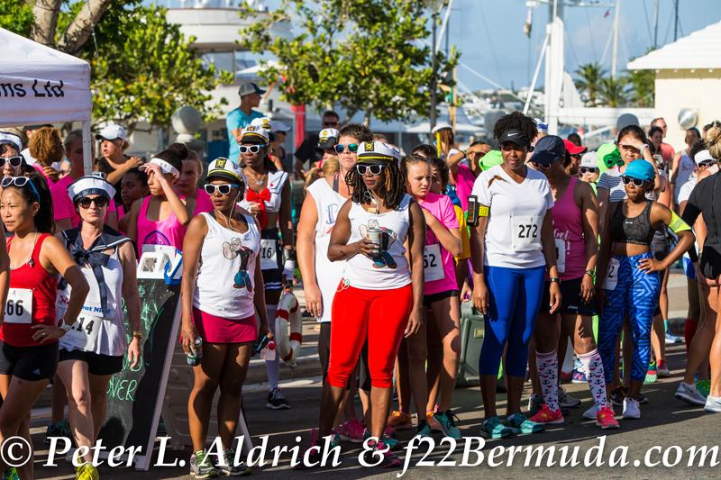 You-Go-Girls-Road-Race-Bermuda-May-28-2017-35
