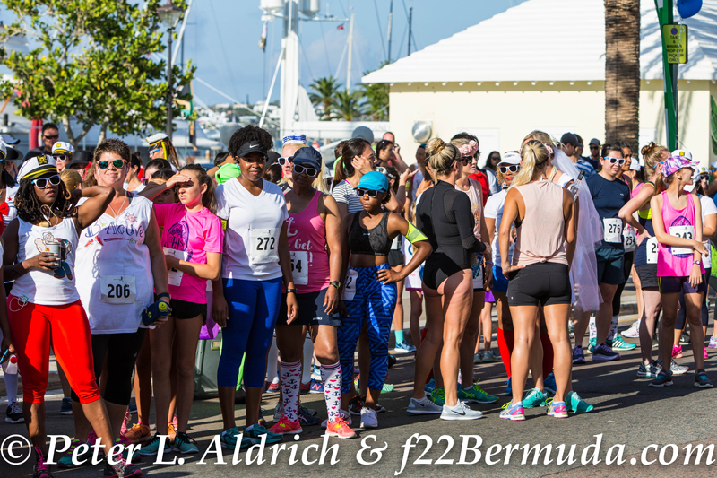 You-Go-Girls-Road-Race-Bermuda-May-28-2017-36