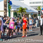 You Go Girls Road Race Bermuda May 28 2017 (37)