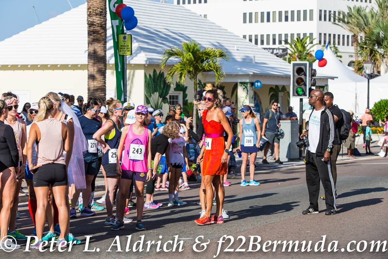 You-Go-Girls-Road-Race-Bermuda-May-28-2017-37