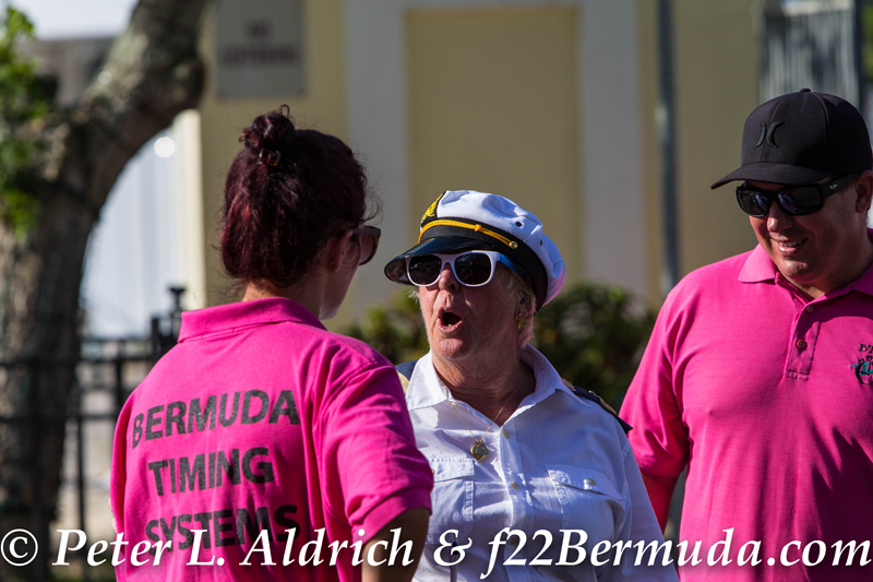 You-Go-Girls-Road-Race-Bermuda-May-28-2017-38