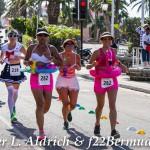 You Go Girls Road Race Bermuda May 28 2017 (39)