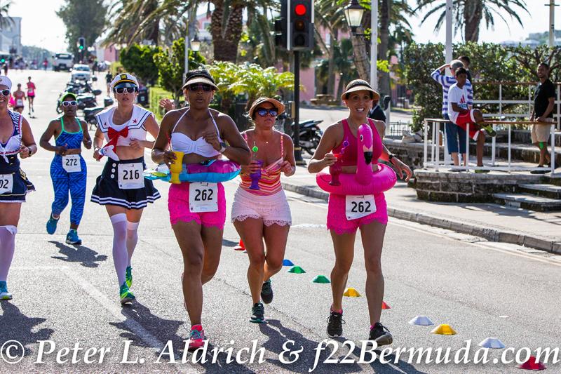 You-Go-Girls-Road-Race-Bermuda-May-28-2017-39