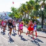 You Go Girls Road Race Bermuda May 28 2017 (4)