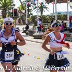 You Go Girls Road Race Bermuda May 28 2017 (40)