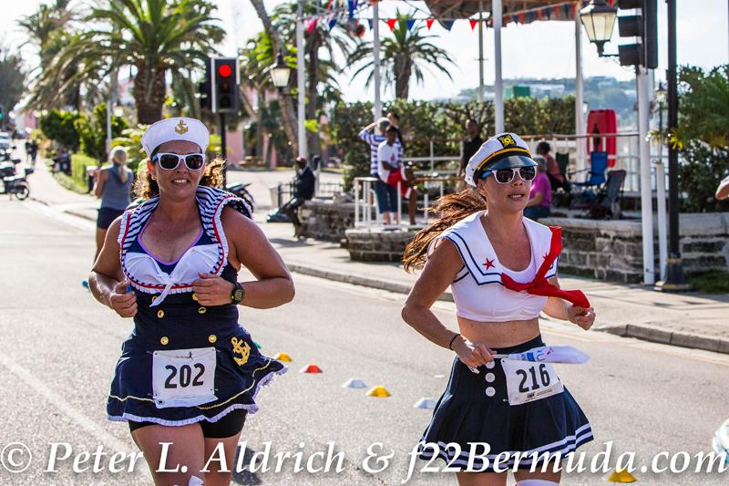 You-Go-Girls-Road-Race-Bermuda-May-28-2017-40