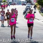 You Go Girls Road Race Bermuda May 28 2017 (41)