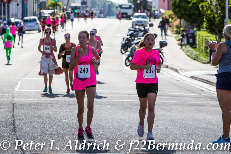 You-Go-Girls-Road-Race-Bermuda-May-28-2017-41