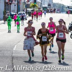 You Go Girls Road Race Bermuda May 28 2017 (42)