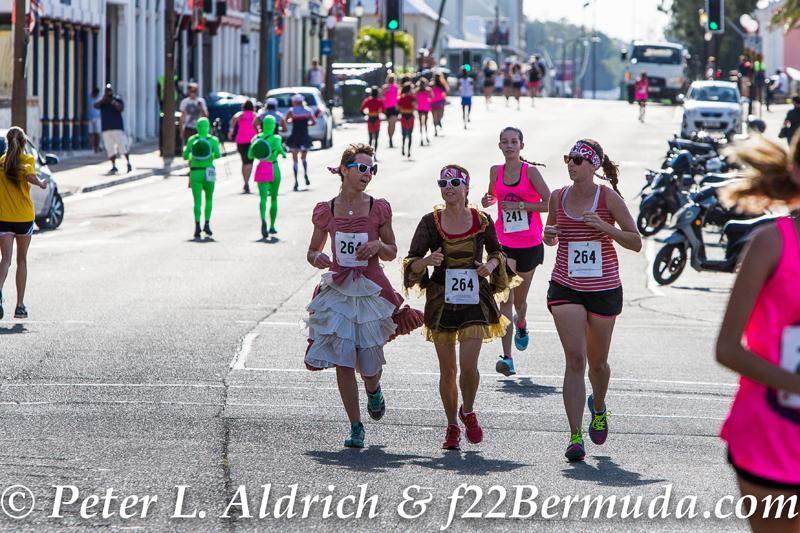 You-Go-Girls-Road-Race-Bermuda-May-28-2017-42