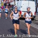 You Go Girls Road Race Bermuda May 28 2017 (44)