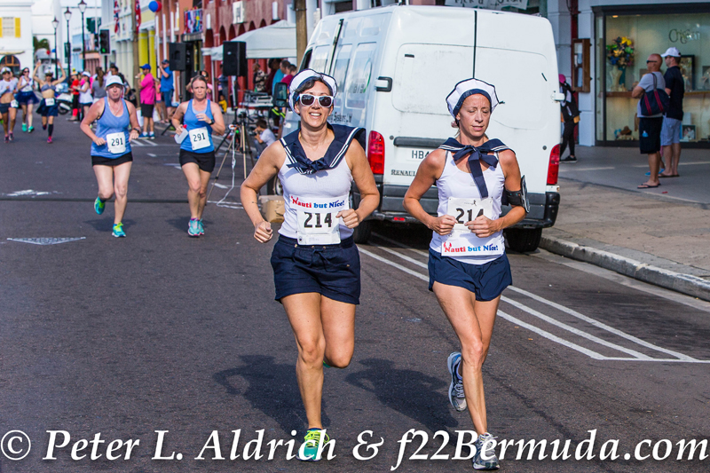 You-Go-Girls-Road-Race-Bermuda-May-28-2017-44